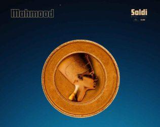 Mahmood-Soldi-2019-528x420.jpeg