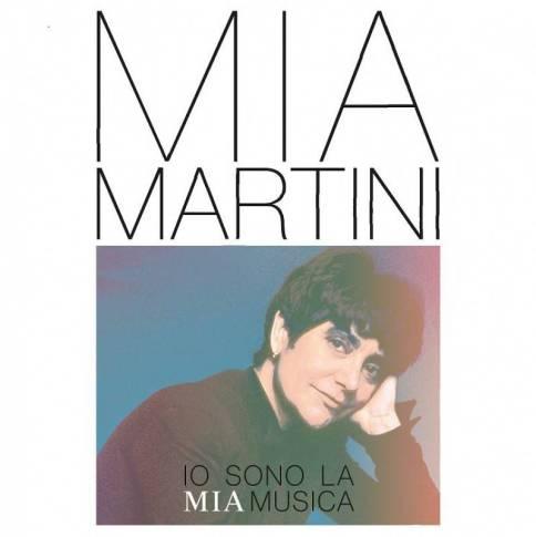 mia-martini-io-sono-la-mia-musica.jpg