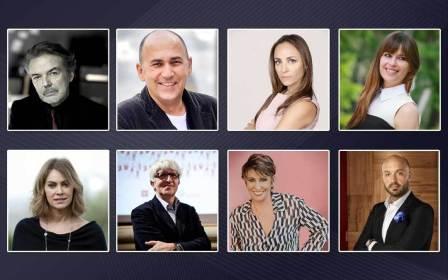 Sanremo-2019-Giuria-donore.jpg