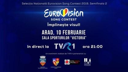 semifinala-arad-eurovision-romania_23699400.jpg