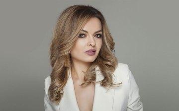 Anna-Odobescu.jpg