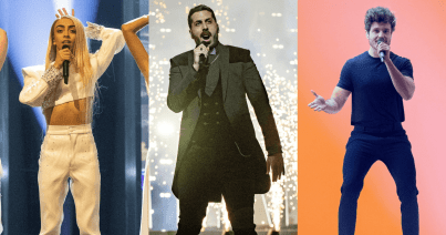 France, Israel, Spain (Eurovision 2019).png