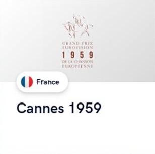 1959.jpg