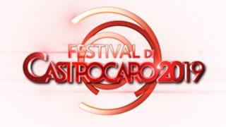 Festival-di-Castrocaro-2019-678x381