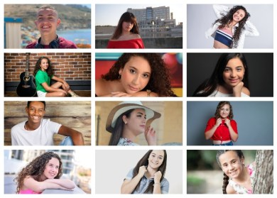 JESC2019_Share-the-joy-finalists.jpg