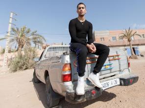 Mahmood _ 25-26.06.2019 _ Marrakech _ Vers. CLR-15-kNuH-U3130215040771019C-1224x916@Corriere-Web-Sezioni