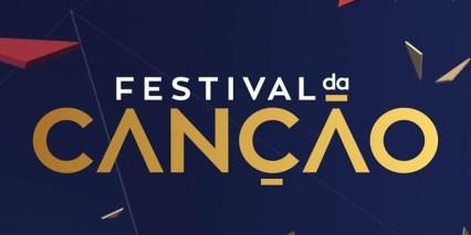 portugal-2019-festival-da-cancao.jpg