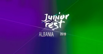 junior_fest_2019