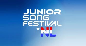 JuniorSOngfestivalNL2018