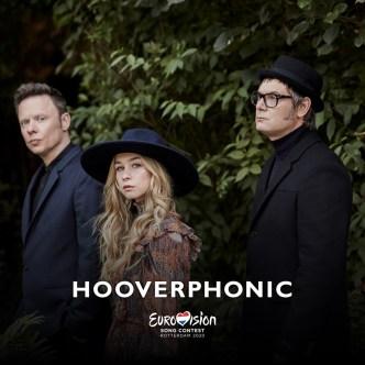 Hooverphonic.jpg