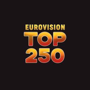 Eurovision Top 250