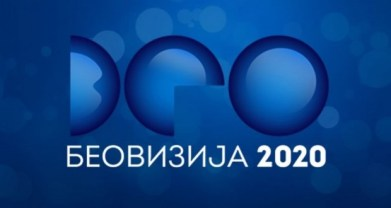 serbia-beovizija-2020