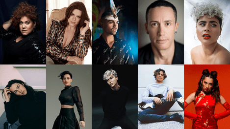 2020-Artists-Eurovision-Australia-Decides