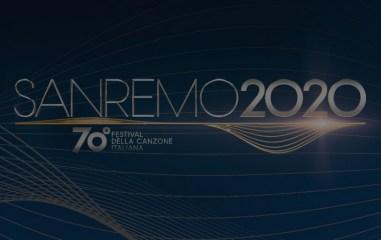 Biglietti-Festival-di-Sanremo-2020