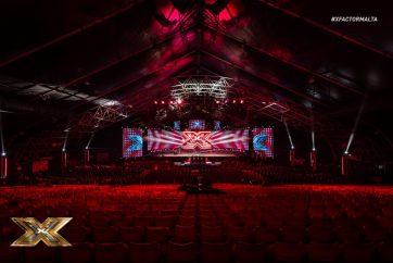 Live-show-2-dress-123-e1579450444527