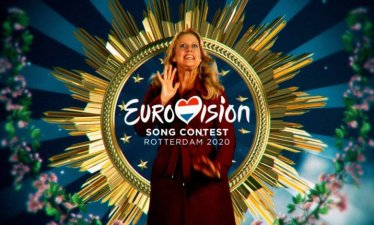 Germany-Eurovision-2020