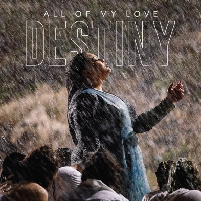 Destiny-All-of-My-Love