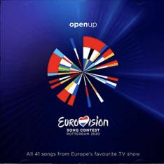 Eurovision-2020-CD