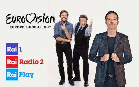 Eurovision-Europe-Shine-a-Light-RAI-1