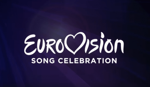 Eurovision-Song-Celebration-2020_514be4dfe9dea980e0a8fa720433b03a