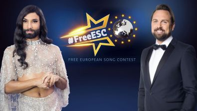 freeescconchita-696x400
