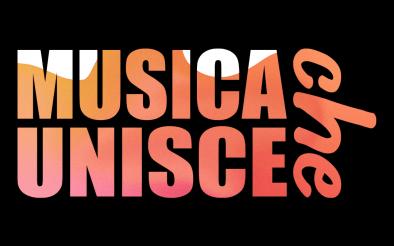 Musica-che-Unisce-1
