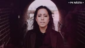 Sara Yasmine