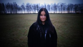 Nina Lois