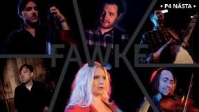 Fawke