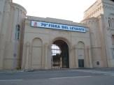 Bari: Fiera del Levante