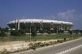 Bari: Stadio San Nicola