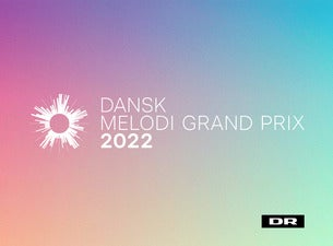 DMGP 2022