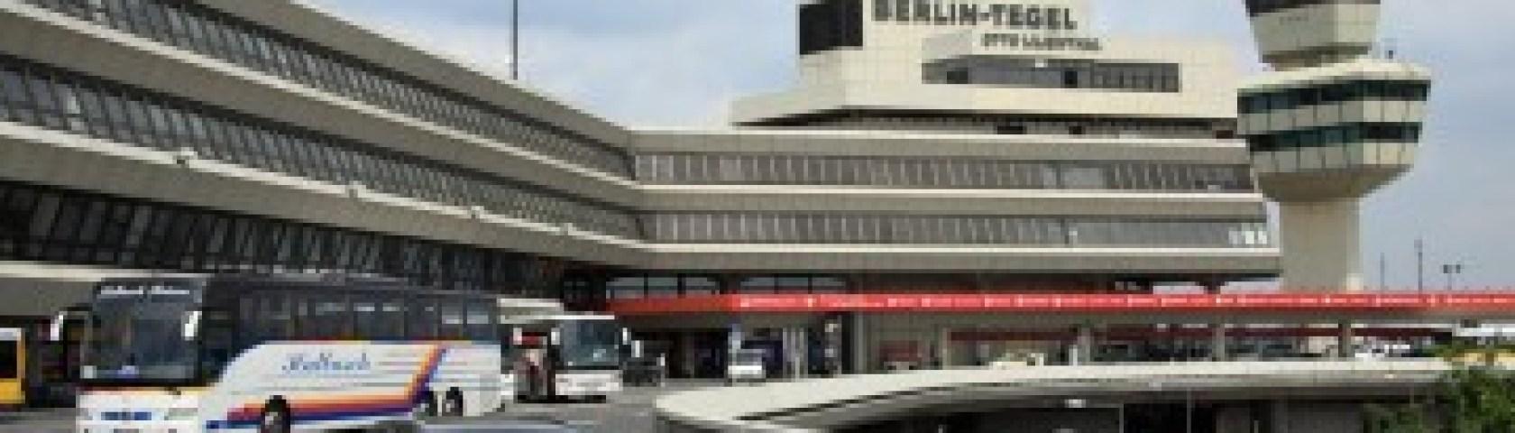 Авиабилеты в Париж: актуальные способы сэкономить на перелете