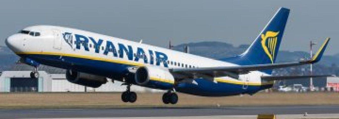 oneworld – все, что нужно знать о третьем в мире авиационном альянсе