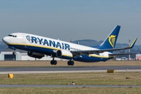 Аэропорт Франкфурта-на-Майне: схема, карта, видео
