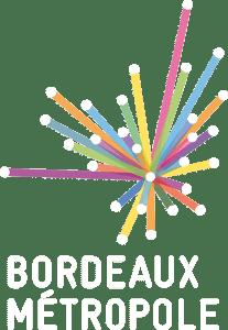 logo_bordeaux_metropole_vertical_blanc