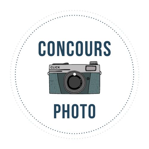 Concours photo 2020