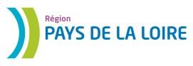 2 conseil_regional_pays_de_la_loire