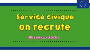 offre-service-civique