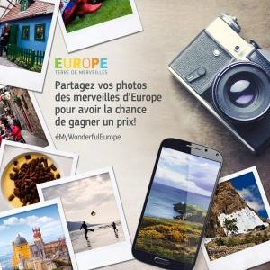 tourism-1200x1200-fr