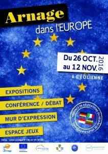 affiche_europe