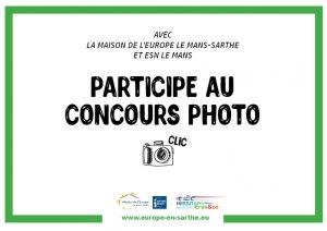 contributionexpophoto32