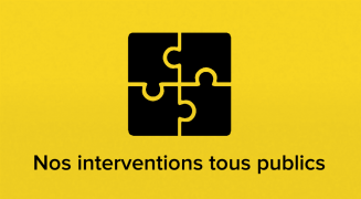Interventions2
