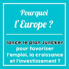 Pourquoi-europe_croissance_emploi-investissement