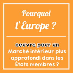 Pourquoi-europe_marche_interieur