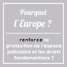 Pourquoi_europe_droits_fondamentaux