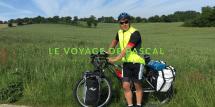 Fête Europe vélo coconier