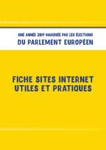 sites internet utiles et pratiques