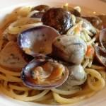 港町のパスタ。もう一度食べたいイタリア・ポルトフィーノの「Ristorante Puny」
