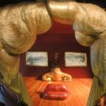 プラド美術館に次ぐ来場者数!個性的なデザインが人々を魅了し続ける「ダリ劇場美術館」